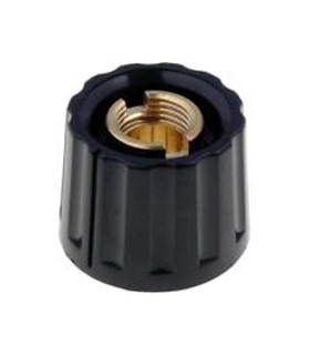 Botão para Potenciometro Rotativo - SK20GB