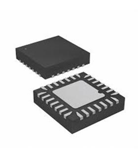 NCP81101A - Circuito Integrado QFN28 - NCP81101A
