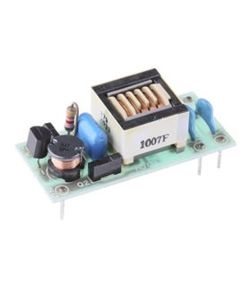 BXA-24529 - Inverter Para Display 2 Saidas In: 24V Out: 900V - BXA-24529