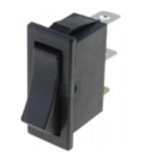 Interruptor Basculante Inversor - 914BINV