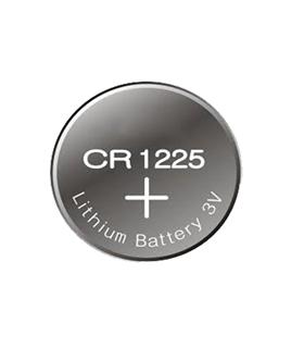 Pilha Litio 3V CR1225 - 169CR1225