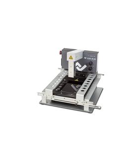 0HR200 - Rework System - 0HR200