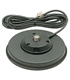 Base Magnetica 180mm Para Antena Cb - MAG180