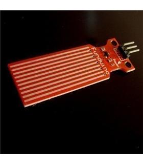 Sensor de nivel de água - A020106