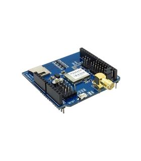 IM120417017 - GPS Shield - MX120417017