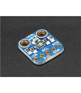Adafruit 2899 - VEML6070 UV Index Sensor Breakout - ADA2899
