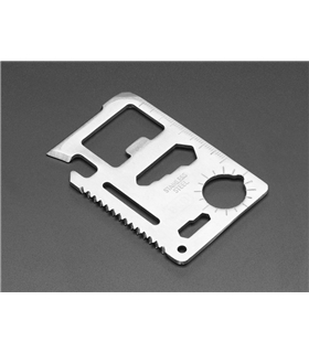 ADA1425 - Mini Work Tool - ADA1425
