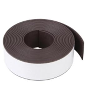 Fita magnética flexível 300x2.5cm - Velleman MAGNET9 - MX0964964