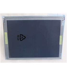 """NL6448BC33-59  - Display LCD 10.4"""" 640x480 - NL6448BC33-59"""