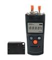 MT7602 - Multimetro Com Medidor Fibra Optica 4 em 1