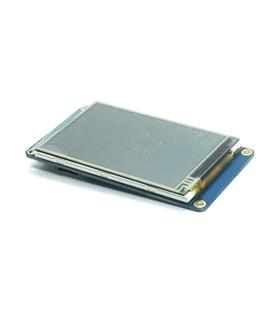 """IM150416004 - Nextion NX3224T028 - Generic 2.8"""" HMI TFT - MX150416004"""