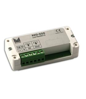 Regenerador de tensão de BUS, Sistema 2 fios - REG-050