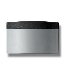 Módulo cego L201 - MLN-000