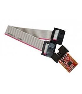 MOD-MPU6050 - Placa de Expansão UEXT Interface:I2C - MOD-MPU6050