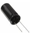 Condensador Electrolitico 1500uF 50V