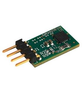 DRV425EVM - Modulo Fluxgate Magnetic Sensor - DRV425EVM