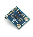 HMC5883L Triple-Axis Compass Magnetometer Sensor Module
