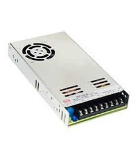RSP-320-12 - Inp. 88-264Vac Outp. 12VDC 26.7A 320W - RSP320-12