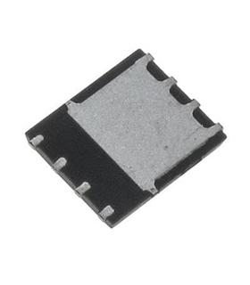 STL66N3LLH5 - Mosfet, N, 30V, 21A, 0.0048Ohm, 4.8W - STL66N3LLH5