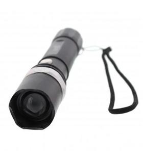 Lanterna Focus 1 LED 3W 220lm - TORCHFOCUS