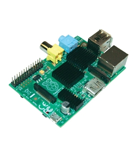 Raspberry Cooling Kit TEKO - RPI-COOLKIT.9