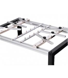 Suporte Universal para Placas PCB - A010101