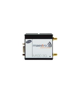 M1003GXT02 - Modem 3G Dual Band - M1003GXT02