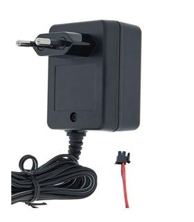 ACC-PS01 - Alimentador para Modulo GSM 100-240VAC 12V 2A - ACCPS01