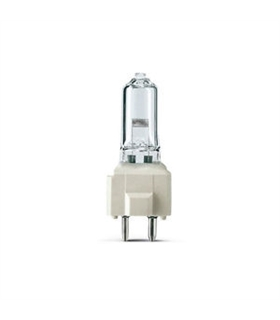 MX55290 - Lampada Halogeneo GZ9.5 17V 95W - MX55290