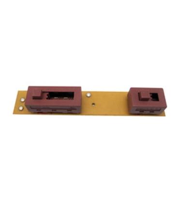 914TEKAXT89 - Modulo Comutadores para TEKA XT89 - 914TEKAXT89