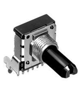 RK14K1220024 - Potenciometro 20kR - RK14K1220024