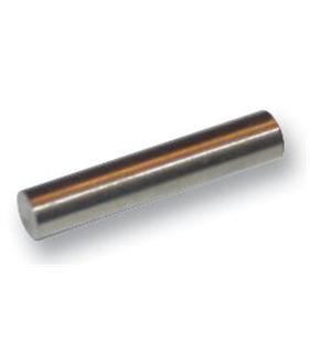 ALNICO500 5x22MM - Íman Cilindrico, 5x22mm, Alu-Niq-Cob - ALNICO5005X22