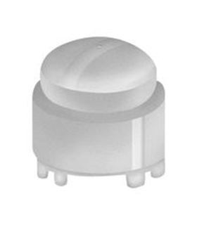IML-0685 - Lente Para Sensor Infravermelhos - IML0685