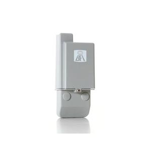 Recetor para automatismo portao BFT Clonix 2E - CLONIX2E