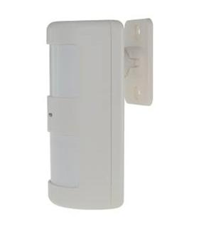 Detector de movimento PET para alarme G5 - SMG5