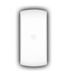 Sensor Magnetico Para Alarme G5 - MG5