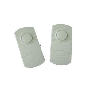 Detectores Magneticos Para Central ES 0301 - ES0313