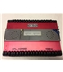 Amplificador Car-Audio 2X200W - SPLX2200