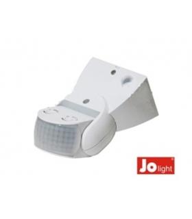 Detector de Movimento por Infra-Vermelhos 23-108 - 23108
