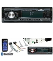 Auto Radio Com Bluetooth 4x50W