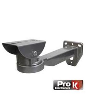 Suporte de Caixa de Câmara PRO-K - SCV001A