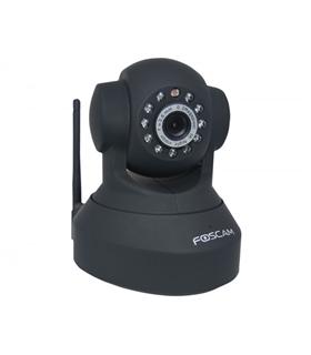 Camara Motorizada Foscam FI8918W - FI8918W-PR