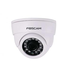 Camara Foscam FI9851P-BR - FI9851P-BR