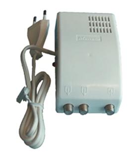 TVF222VR - Amplificador De Antena Manata=290669 22db - TVF222