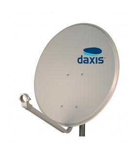 Antena de Satelite 45Cm - PRATO45