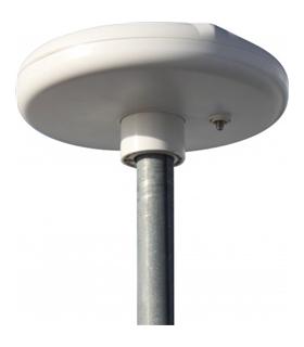 Antena Omni-Direcional Tdt - AT0401