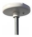Antena Omni-Direcional Tdt