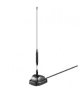 Antena Tdt com Filtro Gsm 20Dbs - MX67087