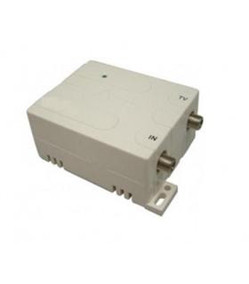 Alimentador Para Amplificador ED0703 - ED0821