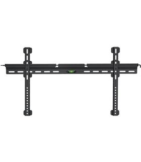 """8292068 - Suporte de parede para LCD/PLASMA/LED 30-63"""" - Cab - 8292068"""